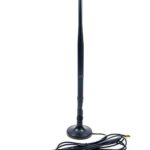 HDWBTWFANT01 High gain Bluetooth Antenna
